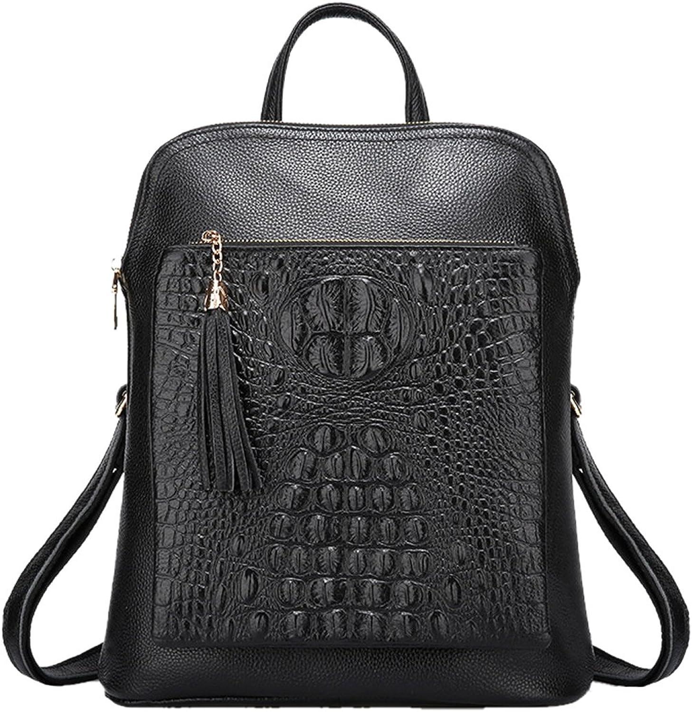 c43aaa9736f0e DISSA Q0842 Damen Leder Handtaschen Handtaschen Handtaschen Satchel Tote  Taschen Schultertaschen B075FMF4SB Qualitätskönigin 7d6317