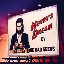 Henry's Dream (2010 Remastered Version) [Explicit]