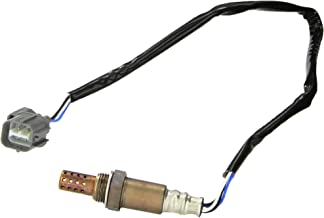 Denso 234-4368 Oxygen Sensor (Air and Fuel Ratio Sensor)