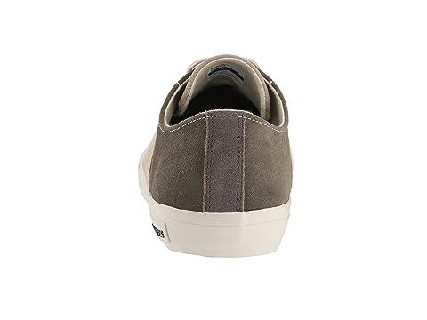 Prix Seavees Nomadwhite d'usine Monterey Sneaker rwXxr45q