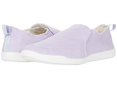 VIONIC Malibu (Pastel Lilac) Women