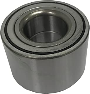 Best East Lake Axle rear wheel bearing compatible with Kawasaki Teryx 4 750/800 / Teryx 800 2012-2020 Review