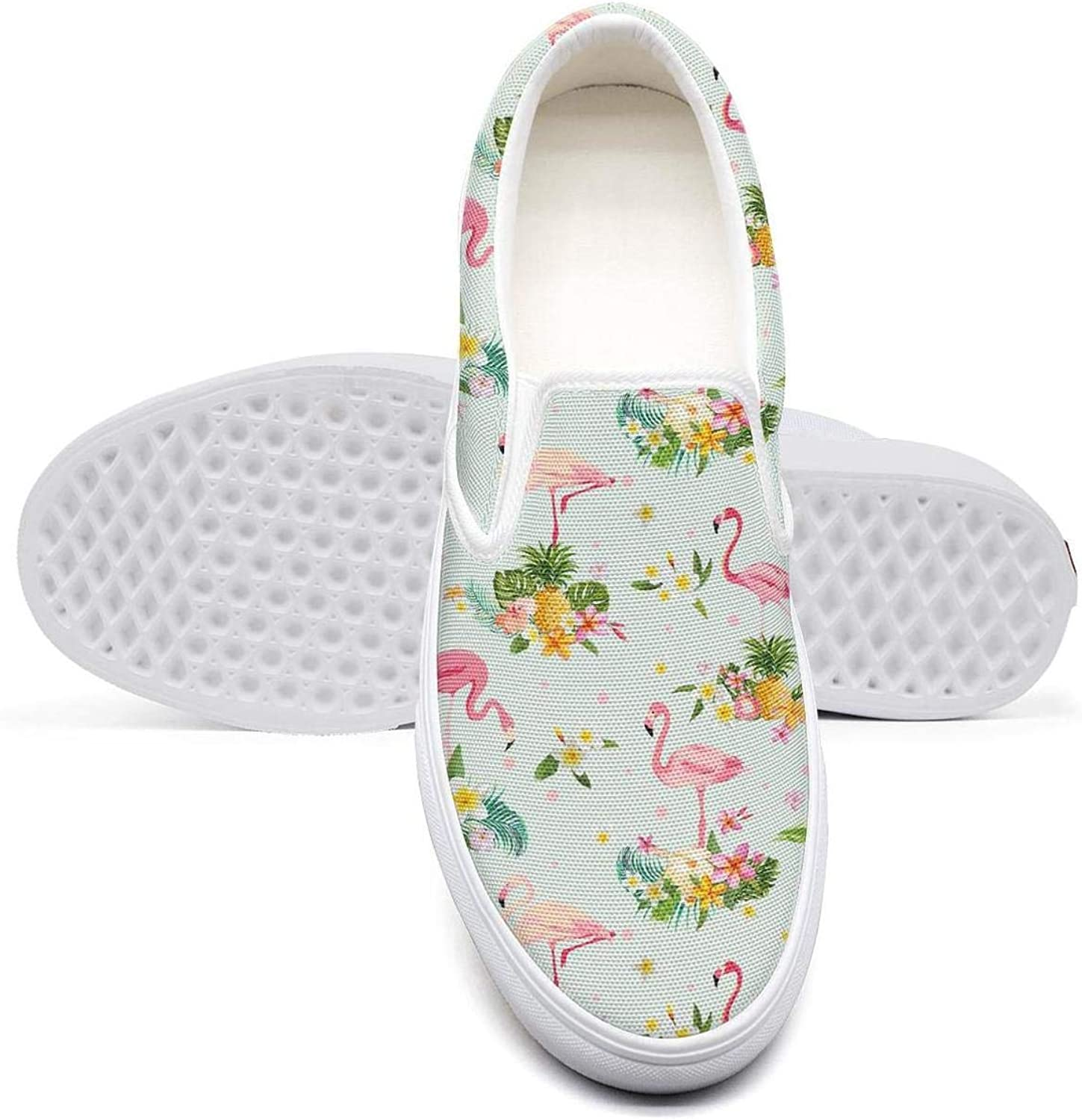 Ditto.1 Galaxy Cats Kitty Women's convas shoes Slip-on Canvas Fashion