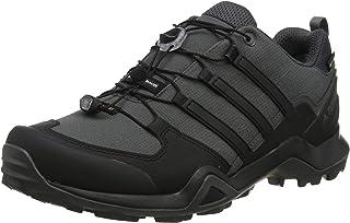adidas Men's Terrex Swift R2 GTX Trail Running Shoe