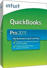 purchase quickbooks pro 2011
