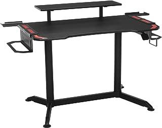 Best end table desk Reviews