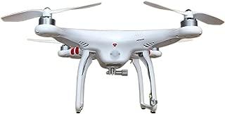 DJI NEW Phantom 1 5.8g Quadcopter Drone Cp.pt.000135 for GoPro Cameras