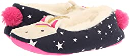 Slip-On Character Slipper (Toddler/Little Kid)