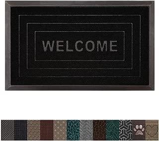 Best cheap welcome mat Reviews