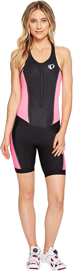 Select Pursuit Tri Suit