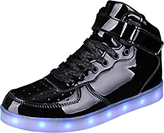 Best lighted sneakers for toddlers Reviews