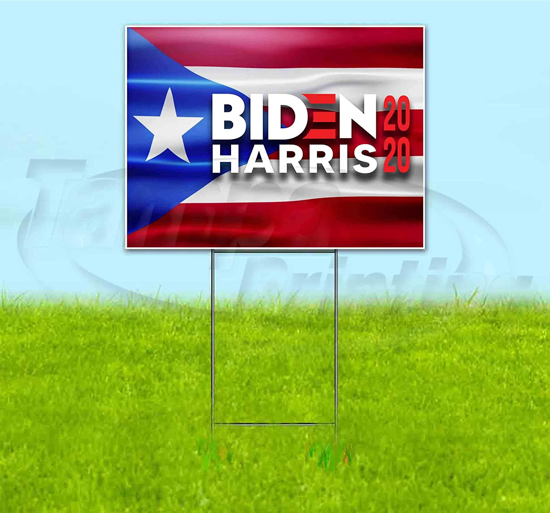 Biden Harris Puerto Rico 18