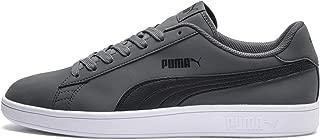 PUMA Kadın Smash V2 Buck Moda Ayakkabı