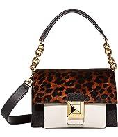 Furla - Diva Mini Shoulder Bag