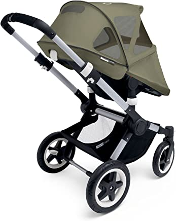 Amazon.es: bugaboo camaleon