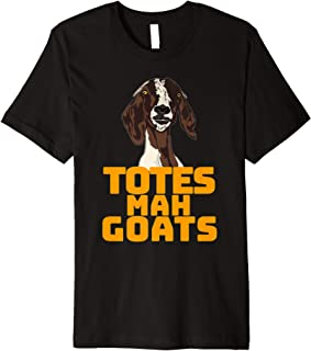Best totes my goats Reviews