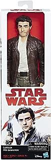 Star Wars: The Last Jedi 12-inch First Order Stormtrooper Figure