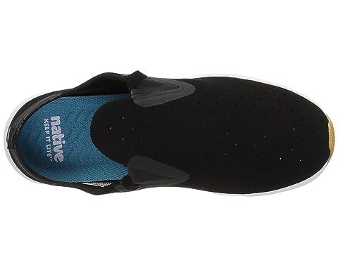 Negro Rubberjiffy Blanca Corteza Zapatos Concha Apollo 2regatta Blanco Moc Concha Caucho 2pigeon Cáscara Fría Concha Regata Blanca Natural Nativos Azul Gris Rosa qA8Fqzr