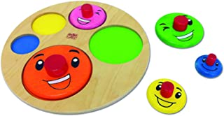 edufun ef2111 – cirkeln Nm – diametrar och färger