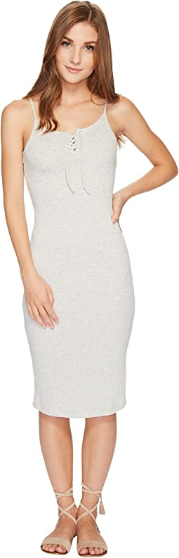 Roxy - Happy New Way Knit Dress
