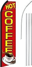 NEOPlex -