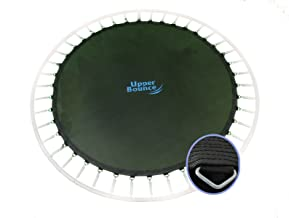 16 ft trampoline mat 108 springs