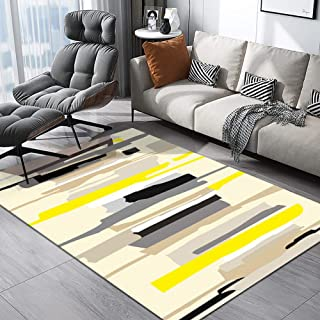 Best living room yellow carpet Reviews