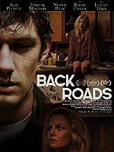 Best the last road movie Reviews