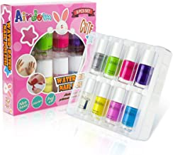 Best when can you paint a baby's nails Reviews
