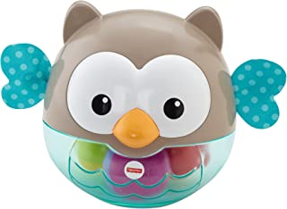 Best activity chime ball Reviews