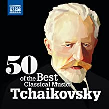Best tchaikovsky greatest classical hits Reviews