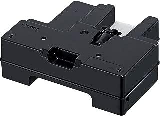 CanonInk Lucia PRO MC-20 Maintenance Cartridge Ink