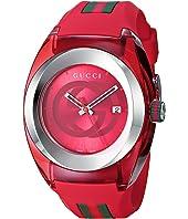 Gucci - Gucci Sync XXL-YA137103