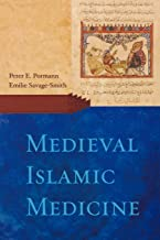 Best medieval islamic medicine Reviews
