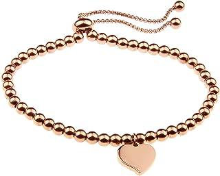 Victoria Walls Women's Bracelet - VB1073R