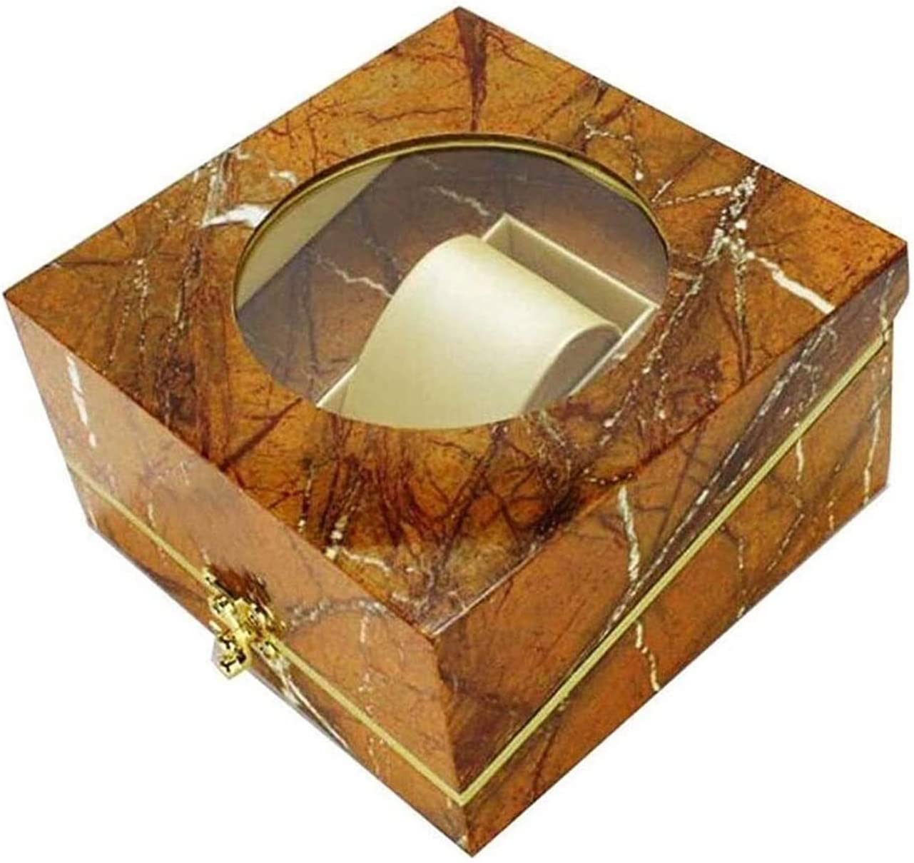LHGH Jewelry Box Translated Portable Organizer Popular product Traveling Men Women for Gift