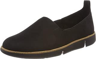 Clarks Kadın Tri Curve Moda Ayakkabı