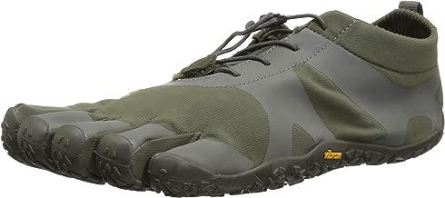Vibram Five Fingers Men's V-Alpha Hiking Shoe