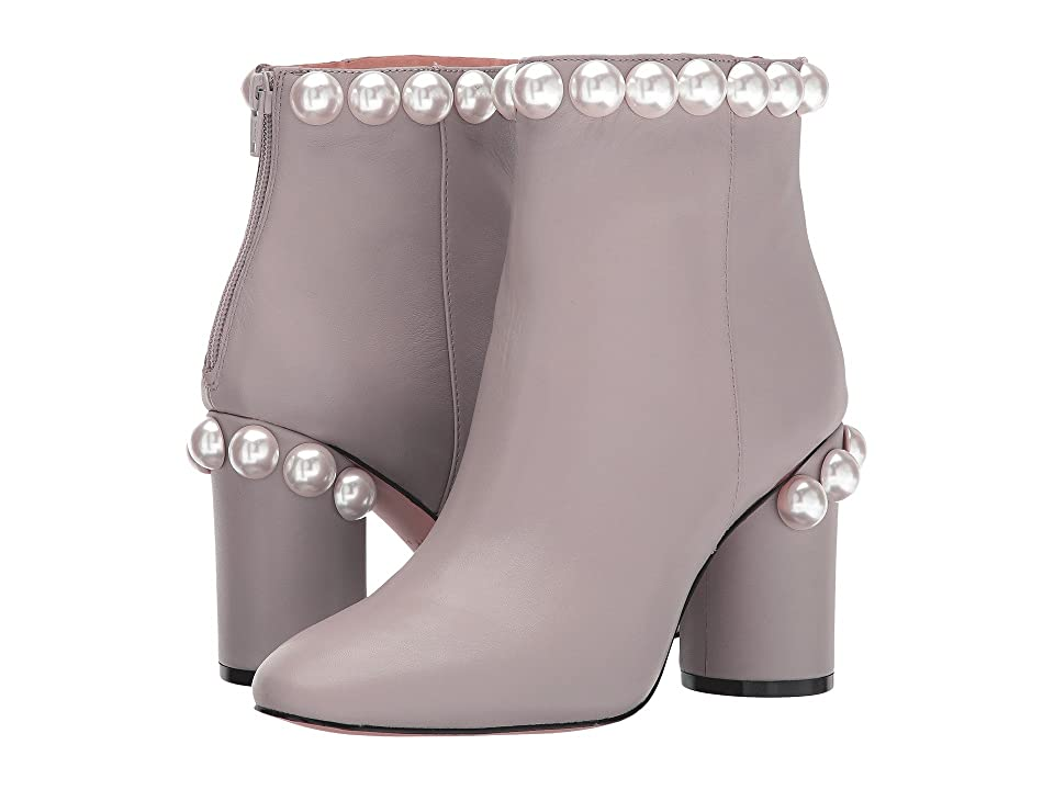 Katy Perry The Opearl (Grey Nappa) Women