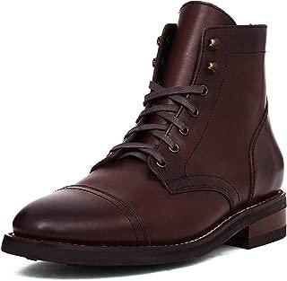 Best thursday boots scout Reviews