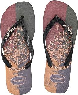 Top Harry Potter Sandal