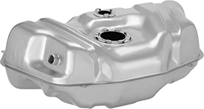 Spectra Premium HO14A Fuel Tank