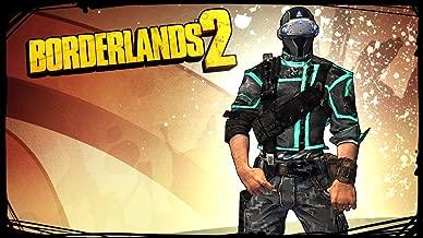 Best borderlands 2 commando Reviews