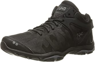 Best mid top cross training shoes Reviews