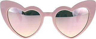 33328e5796bb Amazon.ca  Cat Eye - Sunglasses   Sunglasses   Eyewear  Clothing ...