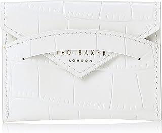 TED BAKER Women's Crossbody Bag, White - 241280