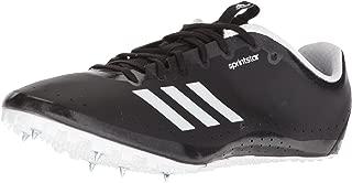 adidas Women's Sprintstar W