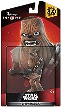 Di 3.0 Fig: Sw Chewbacca