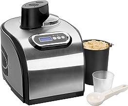Lacor 69315 Machine à Crème Glacée 150 W