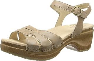 Best sanita sandals on sale Reviews